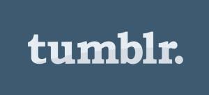 tumblr-logo-rectangle-white-on-blue-839x385px