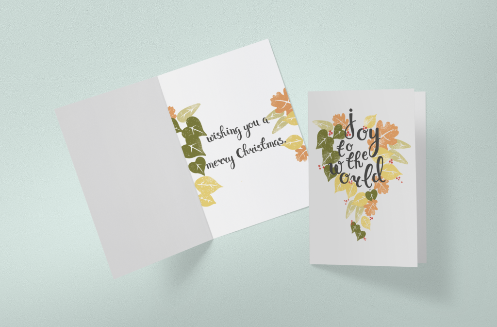 joy-card-mockup
